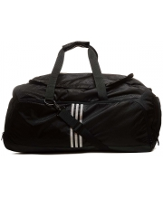 ADIDAS TORBA 3S Performance Team bag Large