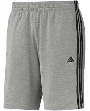 ADIDAS ŠORTS Essentials 3 Stripes Hsjshort