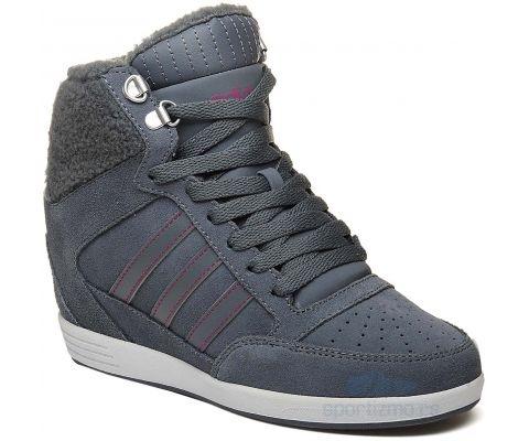 adidas neo zenske patike, adidas yeezy scarpe neo scarpe adidas
