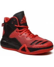 ADIDAS PATIKE Dual Threat B-ball Mid Junior