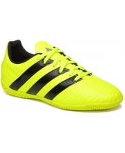 ADIDAS PATIKE Ace 16.4 In Junior