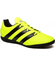 ADIDAS PATIKE Ace 16.4 Turf Men