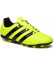ADIDAS KOPAČKE Ace 16.4 Fxg Junior