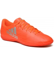 ADIDAS PATIKE X 16.4 Men