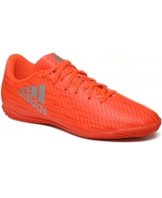 ADIDAS PATIKE X 16.4 Junior