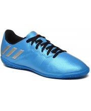 ADIDAS PATIKE Messi 16.4 In Futsal Junior