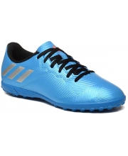 ADIDAS PATIKE Messi 16.4 Tf Junior
