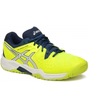 ASICS PATIKE Gel Resolution 6 Gs