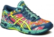 ASICS PATIKE Gel Noosa Tri 11 Women