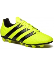 ADIDAS KOPAČKE Ace 16.4 Fxg Men