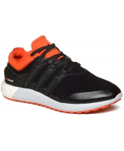 ADIDAS PATIKE Climaheat Sonic Boost Men