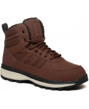 ADIDAS ČIZME Chasker Winter Boot Men