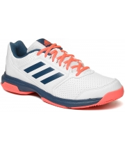 ADIDAS PATIKE Adizero Attack Men