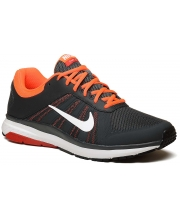 NIKE PATIKE Dart 12 Men