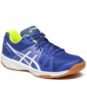 ASICS PATIKE Up Court Kids