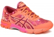 ASICS PATIKE Gel Noosa TRI 11 GS Kids