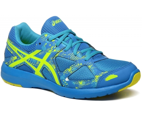 ASICS PATIKE Gel Lightplay 3 gs Kids