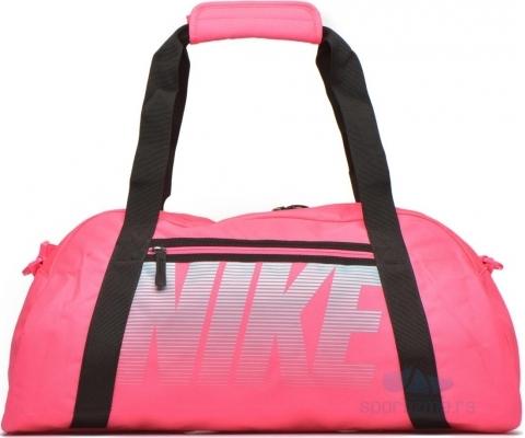 nike torba gym club women a33193 sportizmo online prodavnica. Black Bedroom Furniture Sets. Home Design Ideas