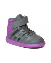 ADIDAS PATIKE Jan BS 2 Mid L Kids