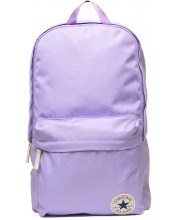 CONVERSE RANAC Core Poly Backpack