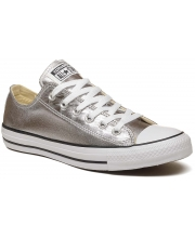 CONVERSE PATIKE Chuck Taylor All Star Metallic Ox