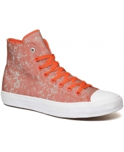 CONVERSE PATIKE Chuck Taylor All Star II Reflective Wash Hi Men