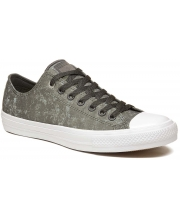 CONVERSE PATIKE Chuck Taylor All Star II Reflective Wash Ox