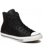 CONVERSE PATIKE Chuck Taylor All Star Stingray Metallic