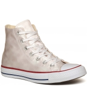 CONVERSE PATIKE Chuck Taylor All Star Sheenwash Women