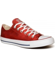 CONVERSE PATIKE Chuck Taylor All Star Sheenwash