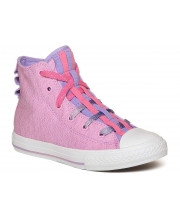 CONVERSE PATIKE Chuck Taylor All Star Loopholes Women