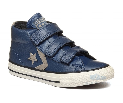 CONVERSE PATIKE Star Player 3V Kids