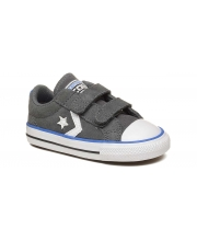CONVERSE PATIKE Star Player 2V Kids