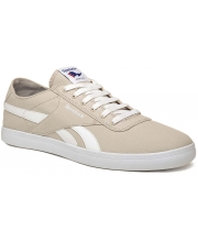 REEBOK PATIKE Royal Global Vulc Men