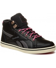 REEBOK PATIKE Royal Kewtee MW Women
