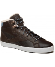 REEBOK PATIKE Royal Complete 2Mw Men