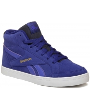 REEBOK PATIKE Royal Kewtee MS Women