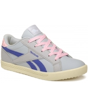 REEBOK PATIKE Royal Complete 2Ls Kids
