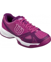 WILSON PATIKE Rush Open 2.0 Women