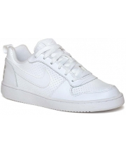 NIKE PATIKE Recreation Low Men