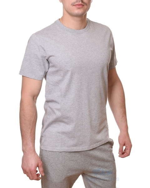 CONVERSE MAJICA Essentials T-shirt Men