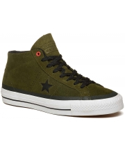 CONVERSE PATIKE One Star Pro Suede Men