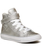 CONVERSE PATIKE Chuck Taylor All Star Brea