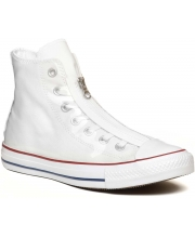 CONVERSE PATIKE Chuck Taylor All Star Shroud Translucent