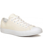 CONVERSE PATIKE Chuck Taylor All Star Stingray Metallic Women