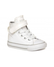 CONVERSE PATIKE Chuck Taylor All Star Brea Kids