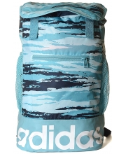 ADIDAS RANAC Linear Performace Back Pack