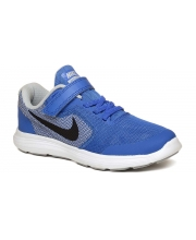NIKE PATIKE Revolution 3 (PSV) Kids