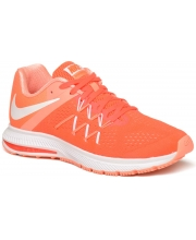 NIKE PATIKE Zoom Winflo 3 Women