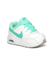 NIKE PATIKE Air Max Command Flex Ltr Td